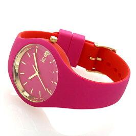 アイスウォッチICEloulou腕時計アイスルールーコスモポリタンスモールICE-WATCHloulou-007233レディース【国内正規品】【送料無料】【KK9N0D18P】