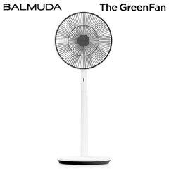 バルミューダ グリーンファン EGF-1600 最安値のショップは