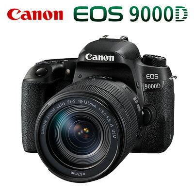 デジタルカメラ, デジタル一眼レフカメラ 5CANON EOS 9000D EF-S 18-135 IS USM 1891C002A EOS9000D-18135IS KK9N0D18P