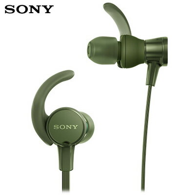 オーディオ, ヘッドホン・イヤホン  MDR-XB510AS-G SONYKK9N0D18P