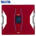 タニタ デュアルタイプ体組成計 インナースキャンデュアル RD906-...