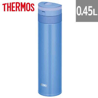 水筒・コップ, 大人用水筒・マグボトル  0.45L JNS-451-PBL KK9N0D18P