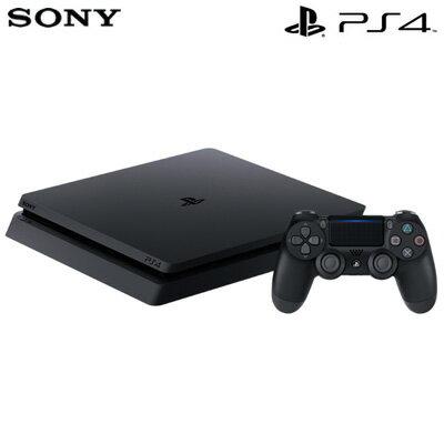 プレイステーション4, 本体  4 500GB 4 CUH-2200AB01 PS4KK9N0D18P