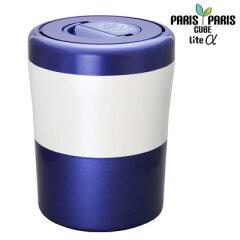 パリパリキューブ ライト アルファ PCL-33