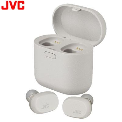 Bluetoothイヤフォン「HA-LC50BT」