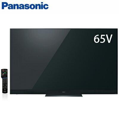 TV・オーディオ・カメラ, テレビ 5 65V EL 4K GZ2000 TH-65GZ2000KK9N0D18P