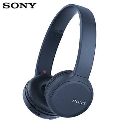 オーディオ, ヘッドホン・イヤホン SONY Bluetooth5.0 WH-CH510-L KK9N0D18P