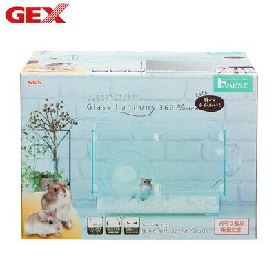小動物用品, ケージ GEX 360 GX-4972547037794KK9N0D18P