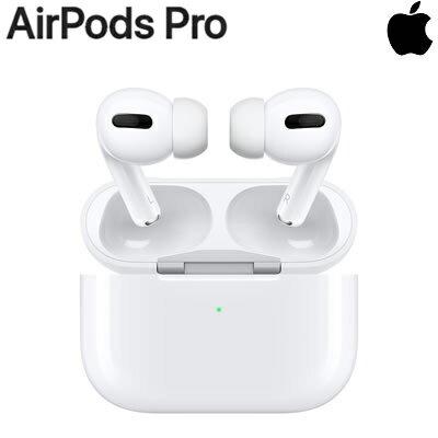 オーディオ, ヘッドホン・イヤホン Apple MWP22JA AirPods Pro MWP22JA KK9N0D18P