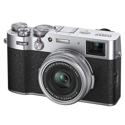 デジタルカメラ, コンパクトデジタルカメラ  X100V X100V-S KK9N0D18P