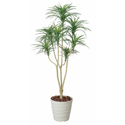 造花・人工観葉植物, 造花  1.6 173A250-17 KK9N0D18P