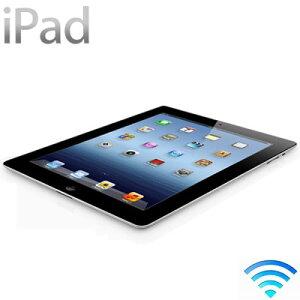 ボーナス一括可!代引き&送料全国無料!【即納】Apple 第3世代 iPad Wi-Fiモデル 16GB MC705J/...