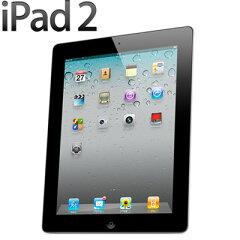 ボーナス一括払い可能全国送料無料/代引き手数料無料Apple iPad 2 Wi-Fiモデル 64GB MC916J/A ...