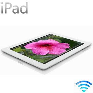 ボーナス一括可!代引手数料無料・全国送料無料【即納】Apple 第3世代 iPad Wi-Fiモデル 16GB M...