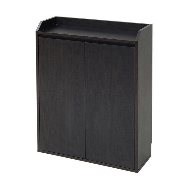 キッチン収納, キッチンカウンター・カウンターワゴン JK 60.0 22.0 80 80cm YHK-0205-DB KK9N0D18P