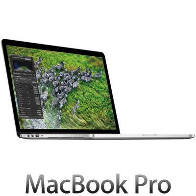代引き手数料無料!全商品全国送料無料/ボーナス一括払い可能アップル ノートパソコン MacBook...