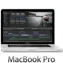 アップル ノートパソコン MacBook Pro 2900/13 MD102J/A 13.3型 MD102JA【送料無料】
