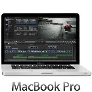代引手数料無料・全国送料無料アップル ノートパソコン MacBook Pro 2900/13 MD102J/A 13.3型 M...
