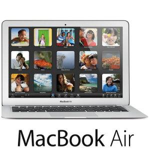 ボーナス一括可!代引き&送料全国無料!アップル ノートパソコン MacBook Air 1800/13.3 MD231...