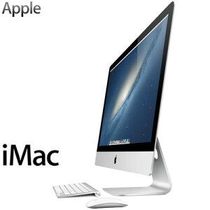 送料&代引き手数料無料Apple iMac MD095J/A 2900 27型 MD095JA【送料無料】