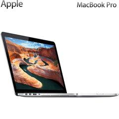 MacBook Pro Retinaディスプレイ 13.3型 MD213J/A