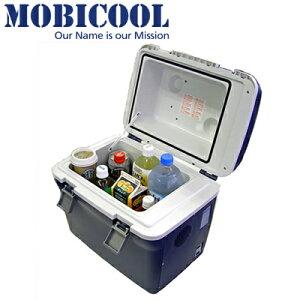 MOBICOOL ポータブルクーラーボックス 容量20L 小型 CT20DC 【送料無料】【KK9N0D18P】