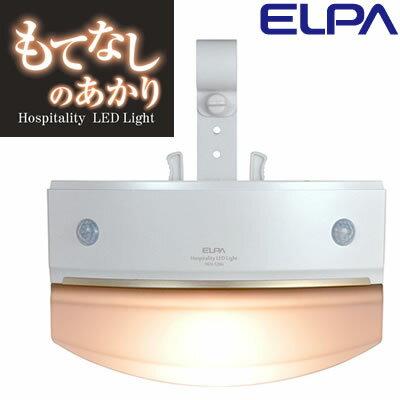 ライト・照明器具, その他  HLH-1204-PW KK9N0D18P