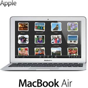 送料&代引き手数料無料【即納】Apple MacBook Air MD711J/A 11.6インチ ノートパソコン 1300/1...