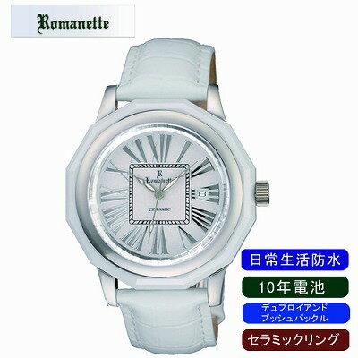 腕時計, メンズ腕時計 ROMANETTE RE-3521M-3KK9N0D18P