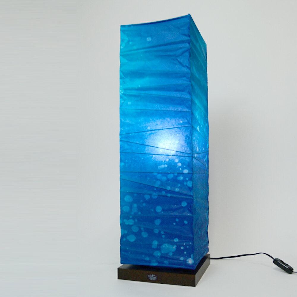 ライト・照明器具, フロアスタンド・ランプ 1000OFF8181659 LED B-522-LD KK9N0D18P