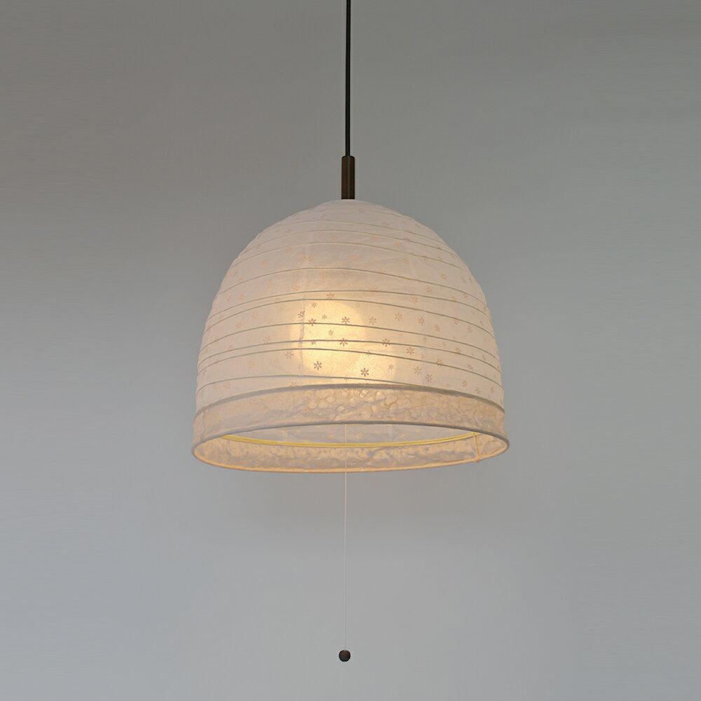 天井照明, ペンダントライト・吊下げ灯  2 PDN-40-hana KK9N0D18P