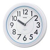 防水時計(バスクロック):MAG大型時計W-662