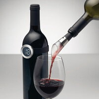 ワイン温度計&ディキャンティング・ポアラー[ヴィニョン]4651269