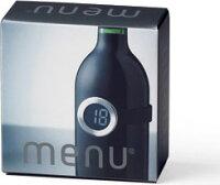 ワイン温度計のパッケージ