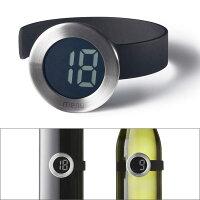 ワイン温度計(サーモメーター)4657039