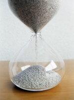 2分計:銀メッキの拡大