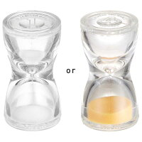 砂時計:1分計or4分計のサンドグラス
