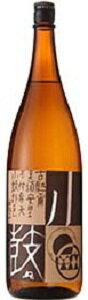 日本酒, 純米酒  1800ml.e387