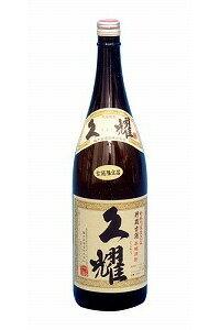 種子島酒造貯蔵熟成久耀(くよう)芋25度e9991800ml