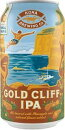期間限定コナビールゴールドクリフIPA(GoldCliffIPA)缶355ml/24本hn