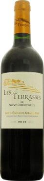 シャトー トゥール サン クリストフ テラス ド サン クリストフ 2014 赤 750mlCHATEAU TOUR ST CHRISTOPHE TERASSES DE ST CHRISTOPHE2216.e赤いフルーツと少しスパイスの風味。ミネラルの余韻と酸、タンニンのバランスが素晴らしいワイン。