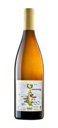 Spanish wine スペインワインプリンシピア・マテマティカ 白 750ml.hnPrincipia Mathematica472720