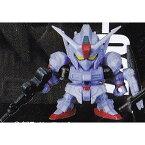ガンダムMk-III (マーク3) (メタリックバージョン) 【 ガシャポン戦士NEXT SP 】 バンダイ
