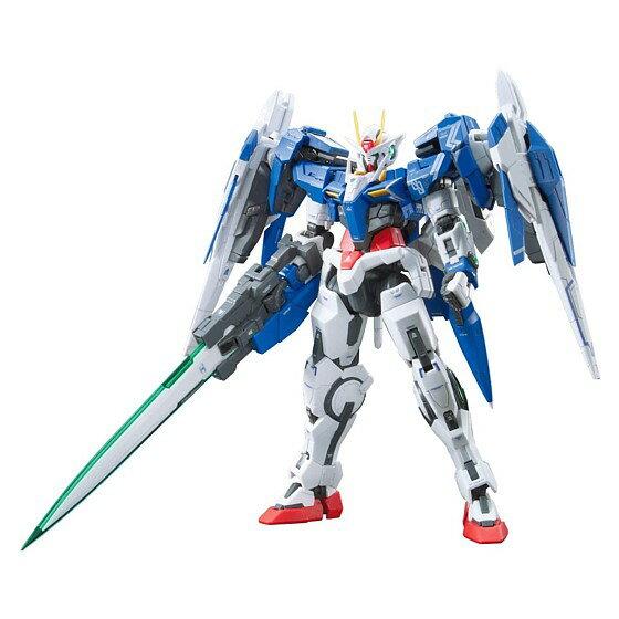 プラモデル・模型, ロボット RG 1144 GN-0000GNR-010 18 00 BANDAI SPIRITS() ()