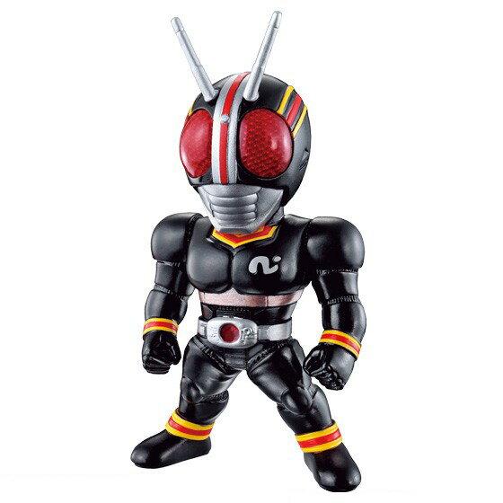 コレクション, 食玩・おまけ BLACK 75 CONVERGE KAMEN RIDER 13 ( )
