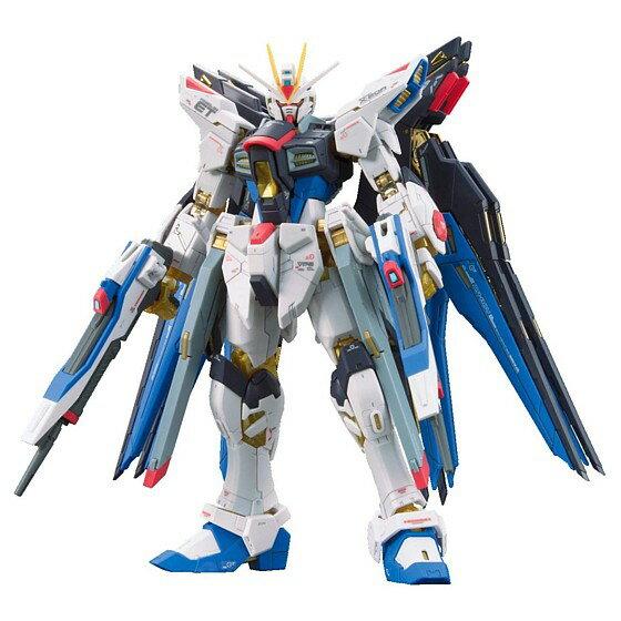 プラモデル・模型, ロボット RG 1144 14 SEED DESTINY ()