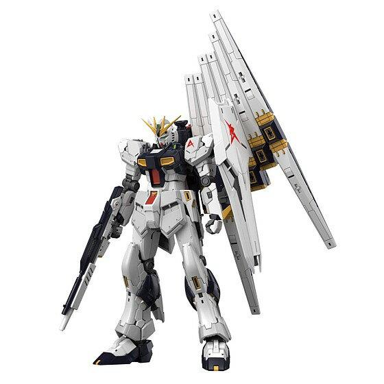 プラモデル・模型, ロボット RG 1144 () 32 BANDAI SPIRITS() ()
