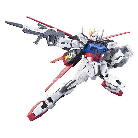 プラモデル・模型, ロボット RG 1144 GAT-X105 03 SEED ()