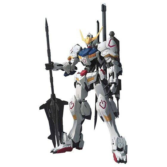 プラモデル・模型, ロボット MG 1100 BANDAI SPIRITS() ()