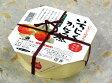 【数量限定】佐藤勘六商店 いちじく甘露煮赤ワイン仕立て 500g